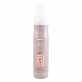 Baume coiffant Vanille HAIRGUM 100g